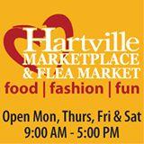 hartville-logo.jpg