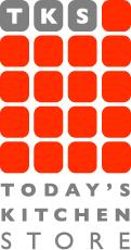 tks-logo-cmyk-orange.jpg